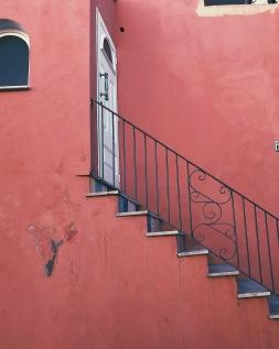 Ischia^